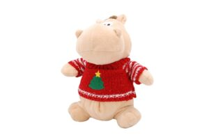animal-cute-isolated-object-toy-product-1007993-pxhere.com
